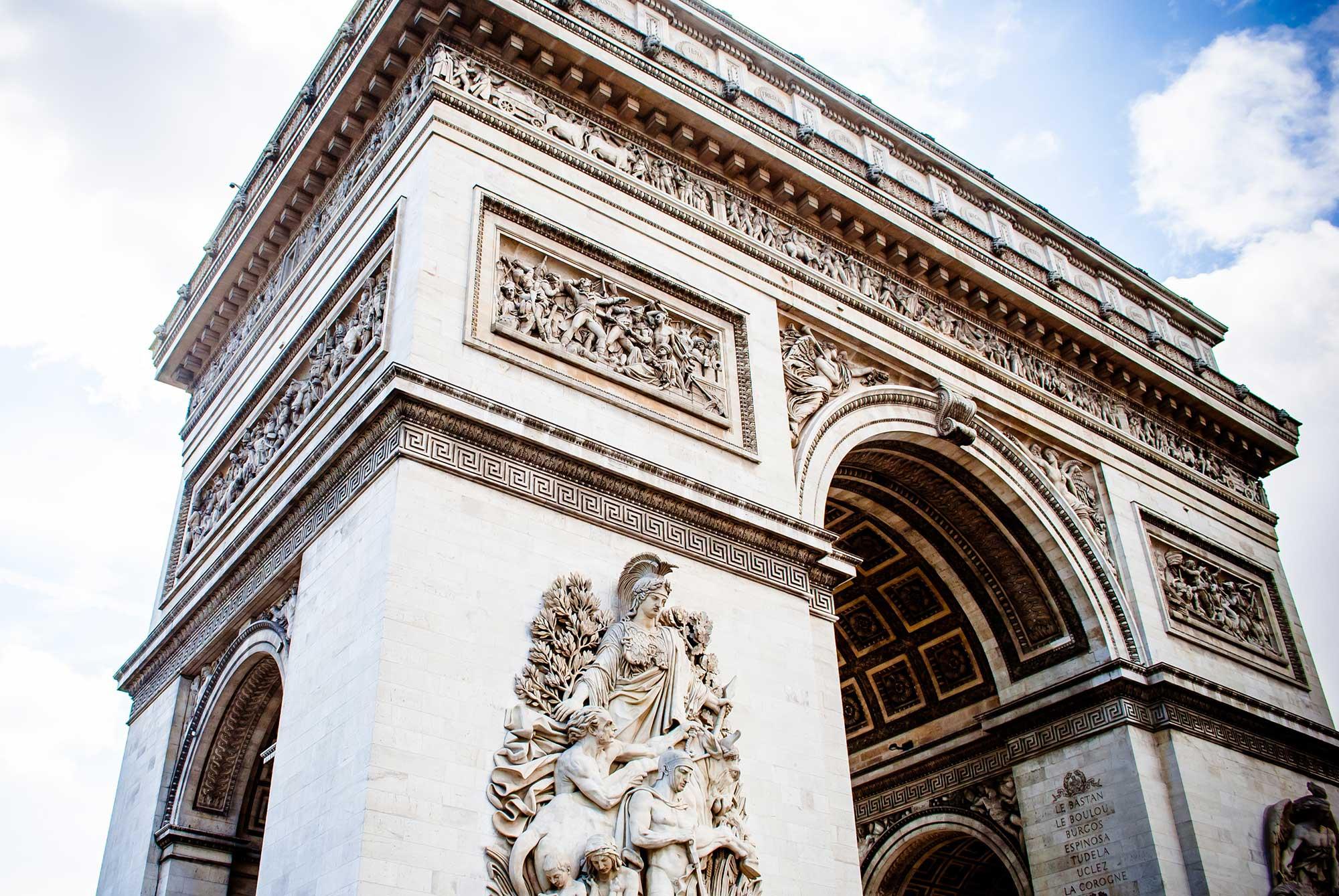 Augustin Doulcet Jean Leger avocat à la cour Paris 75008 litigation lawyer attorney business commercial law